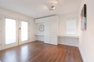 Photo 5: 1229 E 11TH Avenue in Vancouver: Mount Pleasant VE House 1/2 Duplex for sale (Vancouver East)  : MLS®# R2232095