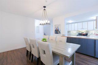 Photo 9: 1229 E 11TH Avenue in Vancouver: Mount Pleasant VE House 1/2 Duplex for sale (Vancouver East)  : MLS®# R2232095