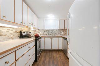 Photo 10: 1229 E 11TH Avenue in Vancouver: Mount Pleasant VE House 1/2 Duplex for sale (Vancouver East)  : MLS®# R2232095
