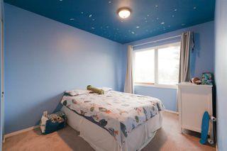 Photo 14: 1229 E 11TH Avenue in Vancouver: Mount Pleasant VE House 1/2 Duplex for sale (Vancouver East)  : MLS®# R2232095