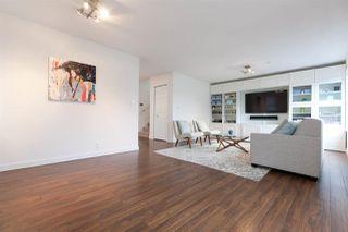 Photo 6: 1229 E 11TH Avenue in Vancouver: Mount Pleasant VE House 1/2 Duplex for sale (Vancouver East)  : MLS®# R2232095