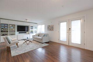 Photo 4: 1229 E 11TH Avenue in Vancouver: Mount Pleasant VE House 1/2 Duplex for sale (Vancouver East)  : MLS®# R2232095