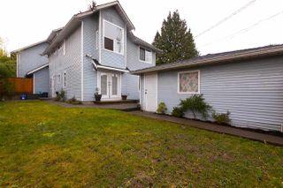 Photo 17: 1229 E 11TH Avenue in Vancouver: Mount Pleasant VE House 1/2 Duplex for sale (Vancouver East)  : MLS®# R2232095