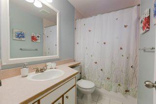 Photo 15: 1229 E 11TH Avenue in Vancouver: Mount Pleasant VE House 1/2 Duplex for sale (Vancouver East)  : MLS®# R2232095