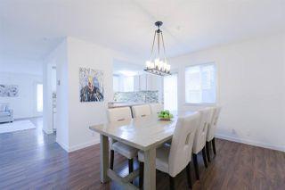 Photo 8: 1229 E 11TH Avenue in Vancouver: Mount Pleasant VE House 1/2 Duplex for sale (Vancouver East)  : MLS®# R2232095