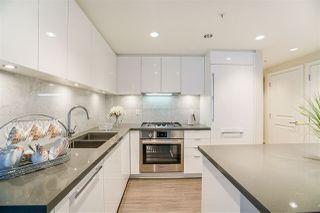 Photo 10: 702 7368 SE GOLLNER Avenue in Richmond: Brighouse Condo for sale : MLS®# R2231823