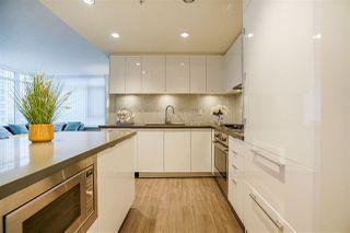 Photo 11: 702 7368 SE GOLLNER Avenue in Richmond: Brighouse Condo for sale : MLS®# R2231823