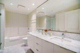 Photo 13: 702 7368 SE GOLLNER Avenue in Richmond: Brighouse Condo for sale : MLS®# R2231823