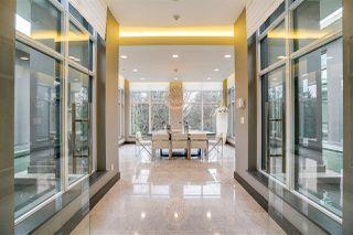 Photo 19: 702 7368 SE GOLLNER Avenue in Richmond: Brighouse Condo for sale : MLS®# R2231823