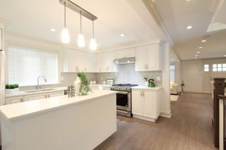 Photo 11: 2326 E 45TH Avenue in Vancouver: Killarney VE House for sale (Vancouver East)  : MLS®# R2235237