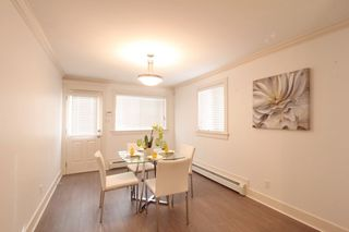 Photo 12: 2326 E 45TH Avenue in Vancouver: Killarney VE House for sale (Vancouver East)  : MLS®# R2235237