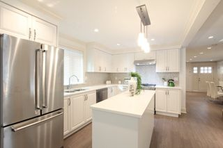 Photo 8: 2326 E 45TH Avenue in Vancouver: Killarney VE House for sale (Vancouver East)  : MLS®# R2235237
