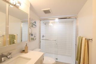 Photo 17: 2326 E 45TH Avenue in Vancouver: Killarney VE House for sale (Vancouver East)  : MLS®# R2235237