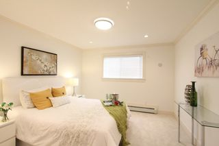Photo 13: 2326 E 45TH Avenue in Vancouver: Killarney VE House for sale (Vancouver East)  : MLS®# R2235237