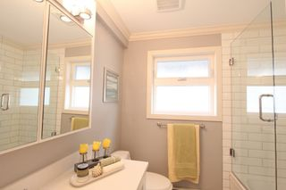 Photo 14: 2326 E 45TH Avenue in Vancouver: Killarney VE House for sale (Vancouver East)  : MLS®# R2235237