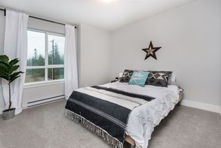 "Photo 13: 11159 240 Street in Maple Ridge: Cottonwood MR Condo for sale in ""CLIFFSTONE ROW HOMES"" : MLS®# R2236042"