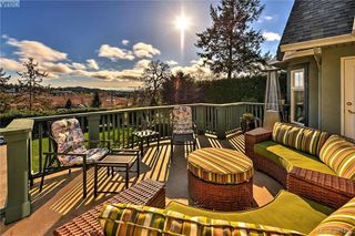 Photo 18: 814 Royal Oak Ave in VICTORIA: SE Broadmead House for sale (Saanich East)  : MLS®# 778638