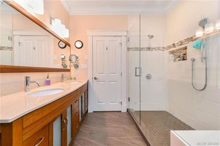 Photo 11: 814 Royal Oak Ave in VICTORIA: SE Broadmead House for sale (Saanich East)  : MLS®# 778638