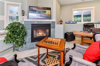 Photo 15: 814 Royal Oak Ave in VICTORIA: SE Broadmead House for sale (Saanich East)  : MLS®# 778638