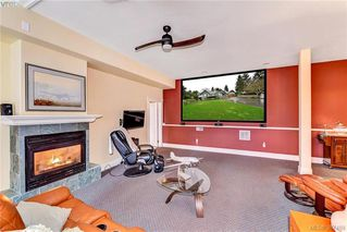 Photo 13: 814 Royal Oak Ave in VICTORIA: SE Broadmead House for sale (Saanich East)  : MLS®# 778638