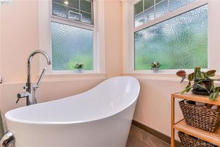 Photo 12: 814 Royal Oak Ave in VICTORIA: SE Broadmead House for sale (Saanich East)  : MLS®# 778638