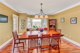 Photo 7: 814 Royal Oak Ave in VICTORIA: SE Broadmead House for sale (Saanich East)  : MLS®# 778638