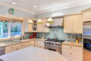 Photo 6: 814 Royal Oak Ave in VICTORIA: SE Broadmead House for sale (Saanich East)  : MLS®# 778638