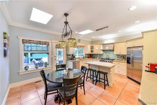 Photo 4: 814 Royal Oak Ave in VICTORIA: SE Broadmead House for sale (Saanich East)  : MLS®# 778638