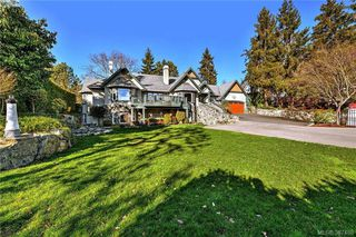 Photo 20: 814 Royal Oak Avenue in VICTORIA: SE Broadmead Single Family Detached for sale (Saanich East)  : MLS®# 387488