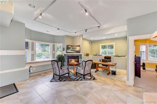 Photo 16: 814 Royal Oak Ave in VICTORIA: SE Broadmead House for sale (Saanich East)  : MLS®# 778638
