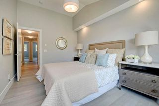 Photo 20: 3719 58 Avenue SW in Calgary: Lakeview House for sale : MLS®# C4165322