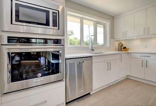 Photo 12: 3719 58 Avenue SW in Calgary: Lakeview House for sale : MLS®# C4165322