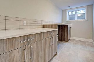 Photo 39: 3719 58 Avenue SW in Calgary: Lakeview House for sale : MLS®# C4165322