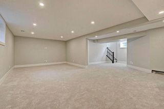 Photo 40: 3719 58 Avenue SW in Calgary: Lakeview House for sale : MLS®# C4165322