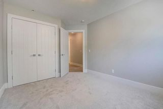 Photo 29: 3719 58 Avenue SW in Calgary: Lakeview House for sale : MLS®# C4165322