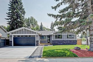 Photo 44: 3719 58 Avenue SW in Calgary: Lakeview House for sale : MLS®# C4165322