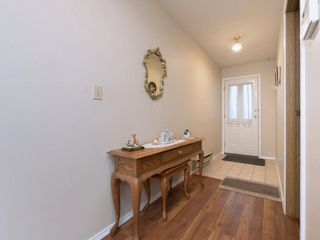 "Photo 12: 33 7525 MARTIN Place in Mission: Mission BC Townhouse for sale in ""Luther Place"" : MLS®# R2238773"