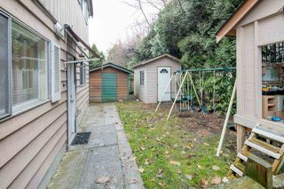 Photo 9: 6091 TWINTREE Place in Richmond: Granville House for sale : MLS®# R2240925