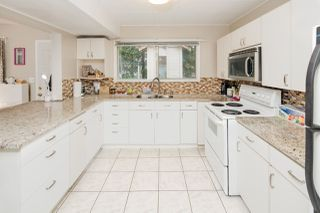 Photo 5: 6091 TWINTREE Place in Richmond: Granville House for sale : MLS®# R2240925