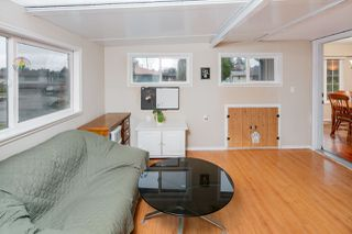 Photo 12: 6091 TWINTREE Place in Richmond: Granville House for sale : MLS®# R2240925