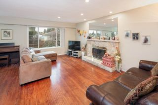 Photo 15: 6091 TWINTREE Place in Richmond: Granville House for sale : MLS®# R2240925