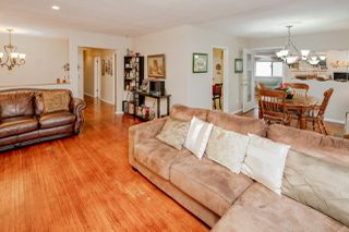 Photo 13: 6091 TWINTREE Place in Richmond: Granville House for sale : MLS®# R2240925