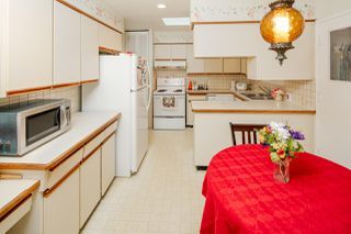 Photo 10: 6091 TWINTREE Place in Richmond: Granville House for sale : MLS®# R2240925