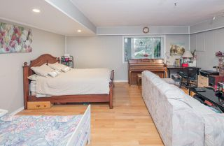Photo 3: 6091 TWINTREE Place in Richmond: Granville House for sale : MLS®# R2240925