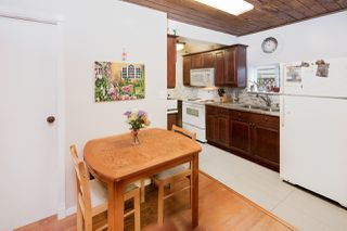Photo 2: 6091 TWINTREE Place in Richmond: Granville House for sale : MLS®# R2240925