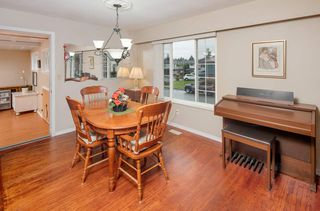 Photo 11: 6091 TWINTREE Place in Richmond: Granville House for sale : MLS®# R2240925