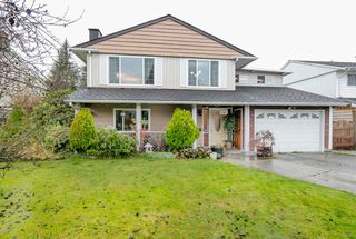 Photo 1: 6091 TWINTREE Place in Richmond: Granville House for sale : MLS®# R2240925