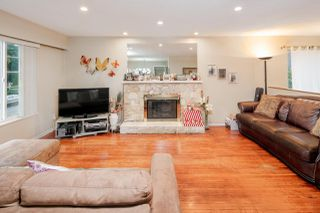 Photo 14: 6091 TWINTREE Place in Richmond: Granville House for sale : MLS®# R2240925