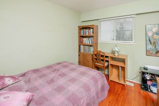 Photo 16: 6091 TWINTREE Place in Richmond: Granville House for sale : MLS®# R2240925