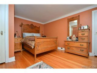 Photo 18: 2710 Mt. Stephen Avenue in VICTORIA: Vi Fernwood Residential for sale (Victoria)  : MLS®# 317119